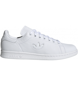 Adidas STAN SMITH BD7451