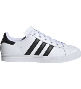 Adidas COAST STAR J EE9698
