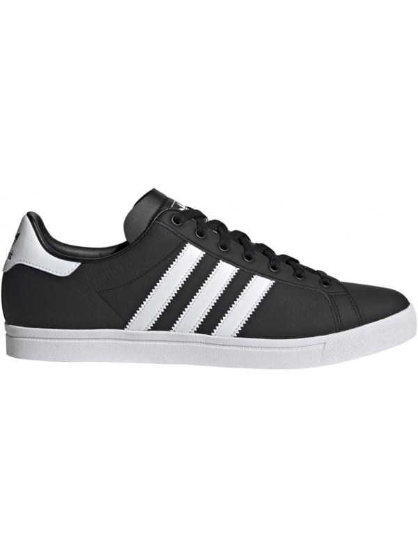 Adidas COAST STAR EE8901