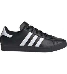 Adidas COAST STAR J EE9699