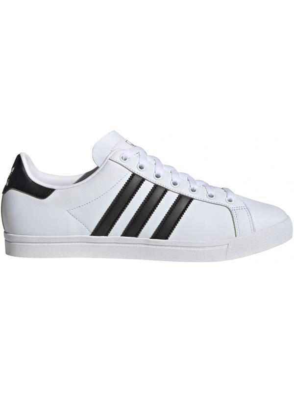 Adidas COAST STAR EE8900