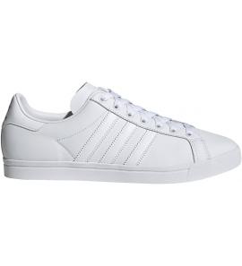 Adidas COAST STAR EE8903