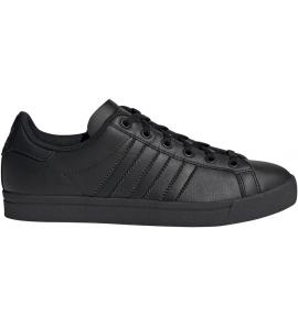 Adidas COAST STAR J EE9700