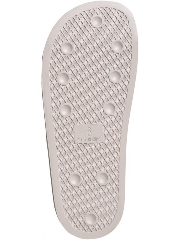 Adidas ADILETTE W G27232