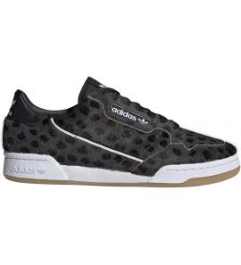 Adidas CONTINENTAL 80 G27703