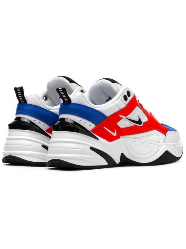 Nike M2K Tekno AV4789-100