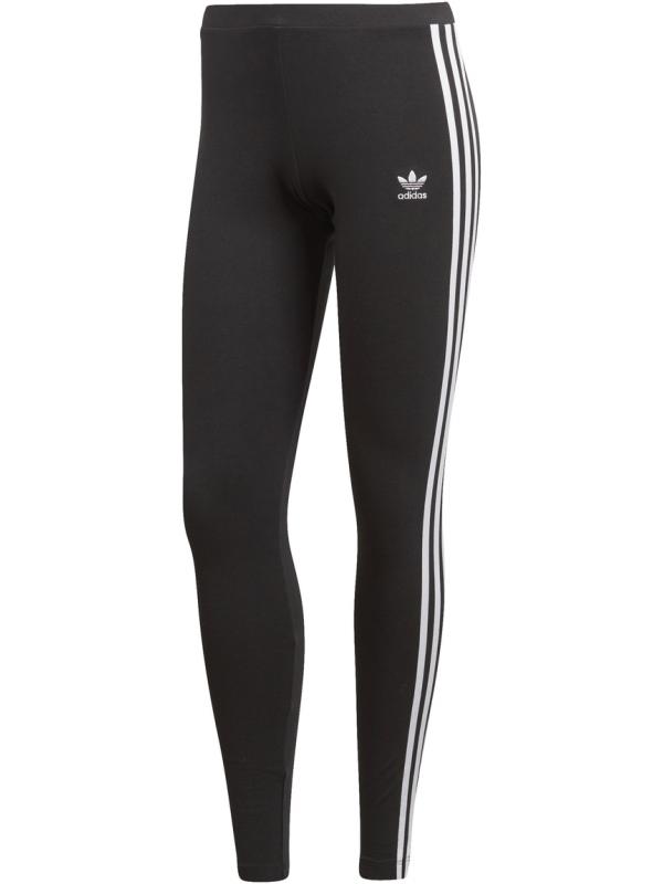 Adidas 3 STRIPES TIGHT CE2441