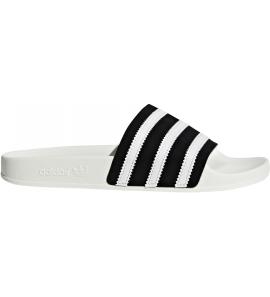 Adidas ADILETTE BD7592