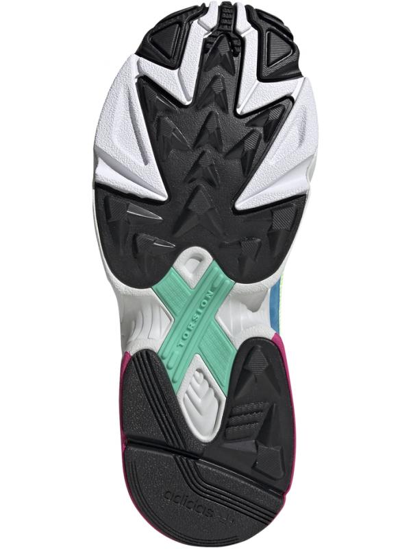 Adidas FALCON W CG6210