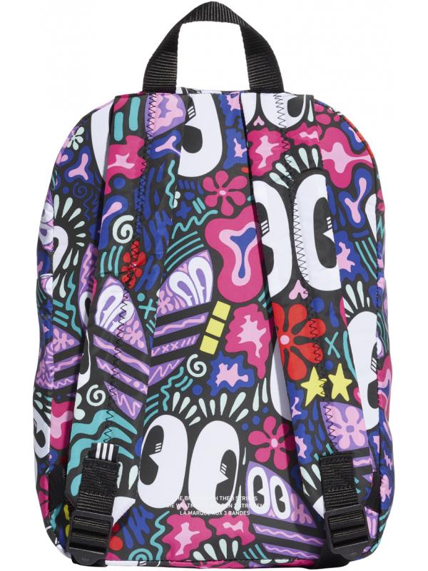 Adidas BP DW6719