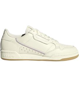 Adidas CONTINENTAL 80 W G27718