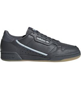 Adidas CONTINENTAL 80 G27705