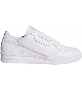 Adidas CONTINENTAL 80 W G27722