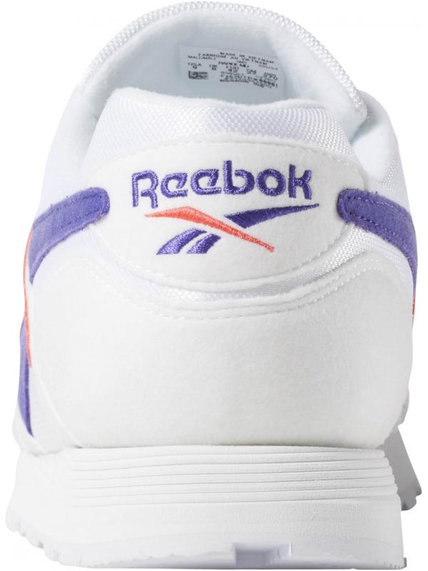 Reebok Rapide DV3805