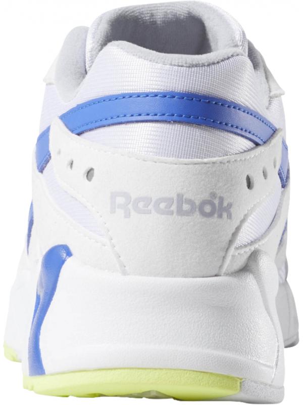 Reebok Aztrek DV3900