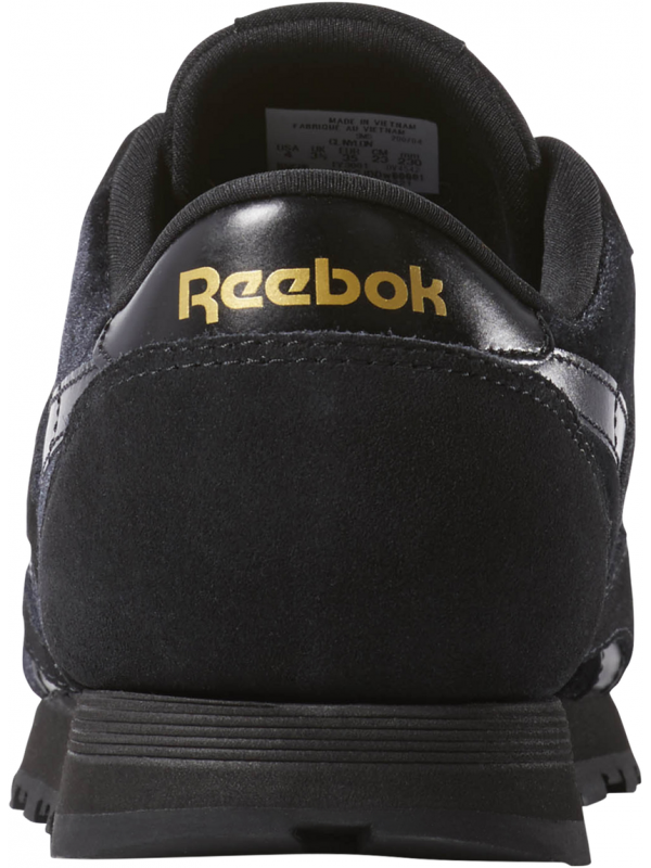 Reebok Classic Nylon DV4542