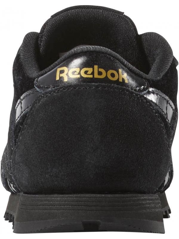 Reebok Classic Nylon DV4597