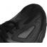 Reebok DMX Series 1200 DV7536