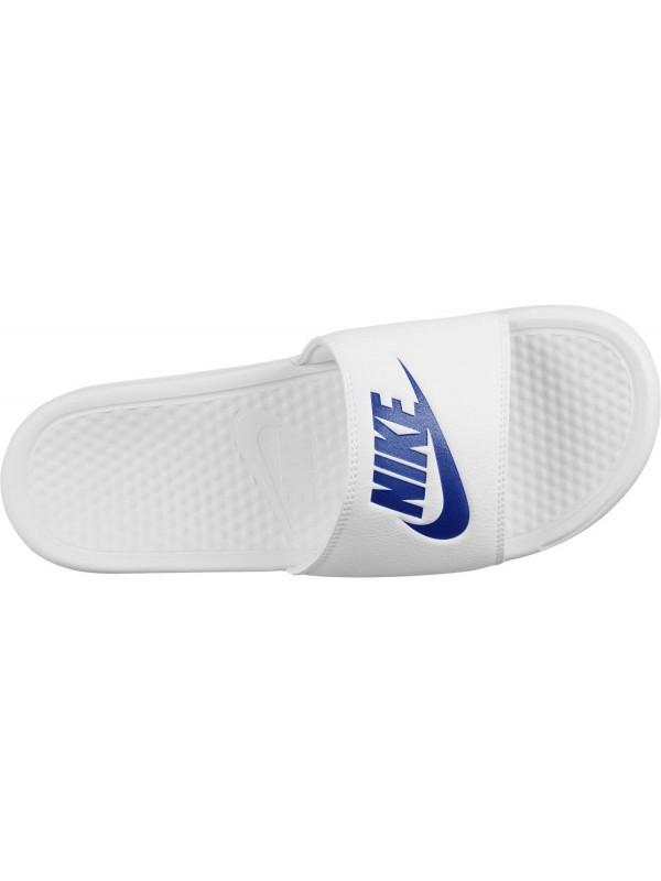 Nike BENASSI JDI 343880-102
