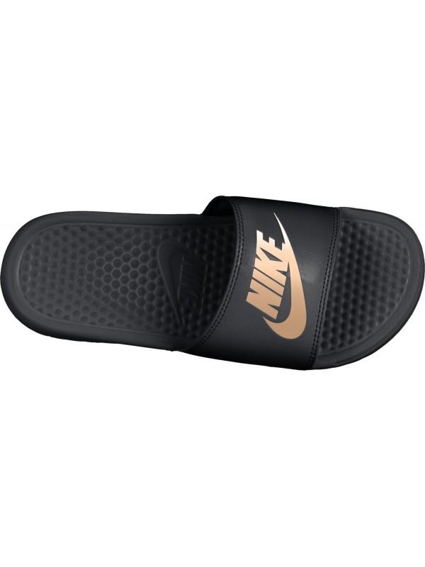 Nike WMNS BENASSI JDI 343881-007