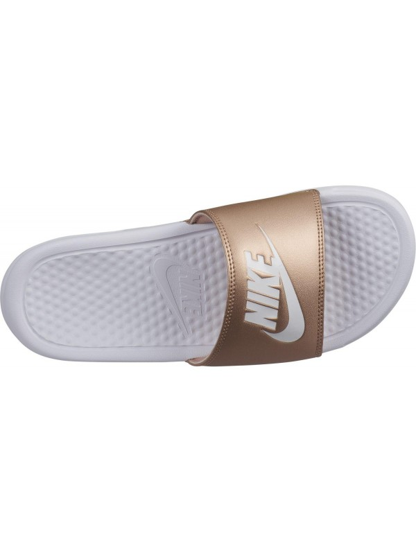 Nike WMNS BENASSI JDI 343881-108