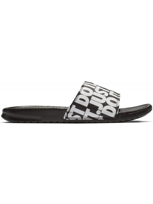 Nike BENASSI JDI PRINT 631261-024
