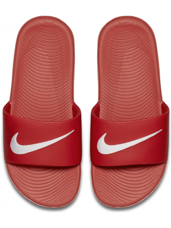 Nike KAWA SLIDE (GS/PS) 819352-600