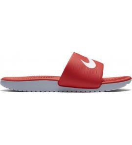 Nike KAWA SLIDE (GS/PS) 819352-600