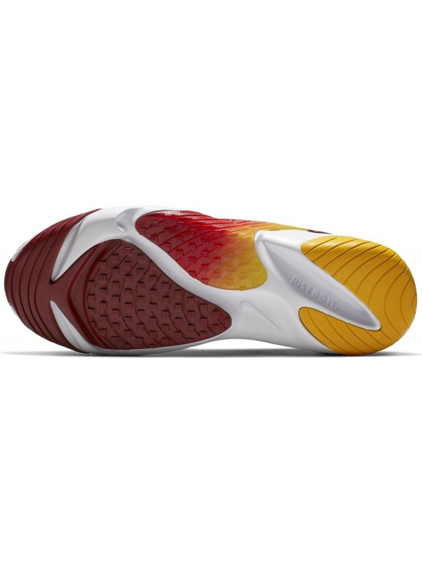 Nike ZOOM 2K AO0269-103