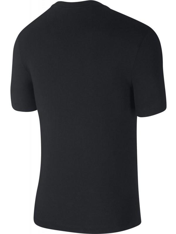 Nike M NSW TEE JUST DO IT SWOOSH AR5006-013