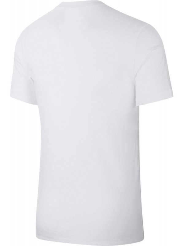 Nike M NSW TEE JUST DO IT SWOOSH AR5006-102