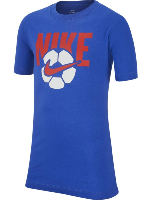 Nike B NSW TEE SOCCER BALL AR5286-480