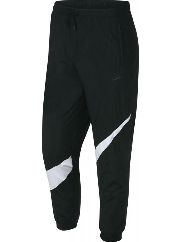 Nike M NSW HBR PANT WVN STMT AR9894-010