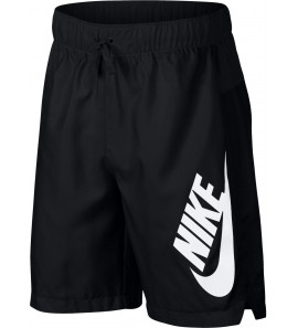 Nike B NSW WOVEN SHORT AT9762-011