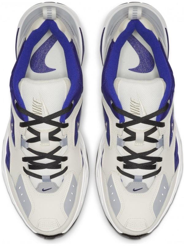 Nike M2K TEKNO AV4789-103