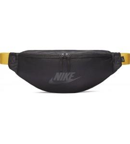 Nike Heritage HIP PACK BA5750-013