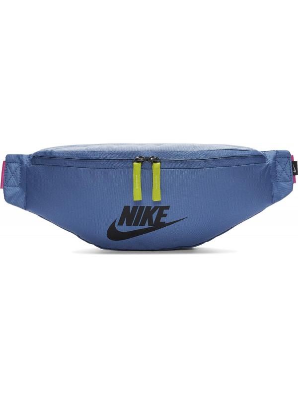 Nike Heritage HIP PACK BA5750-420