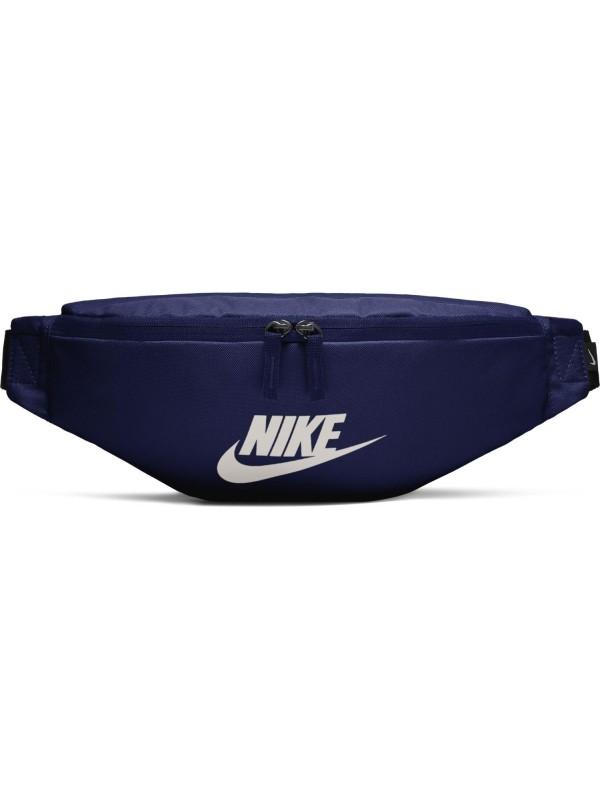Nike Heritage HIP PACK BA5750-492