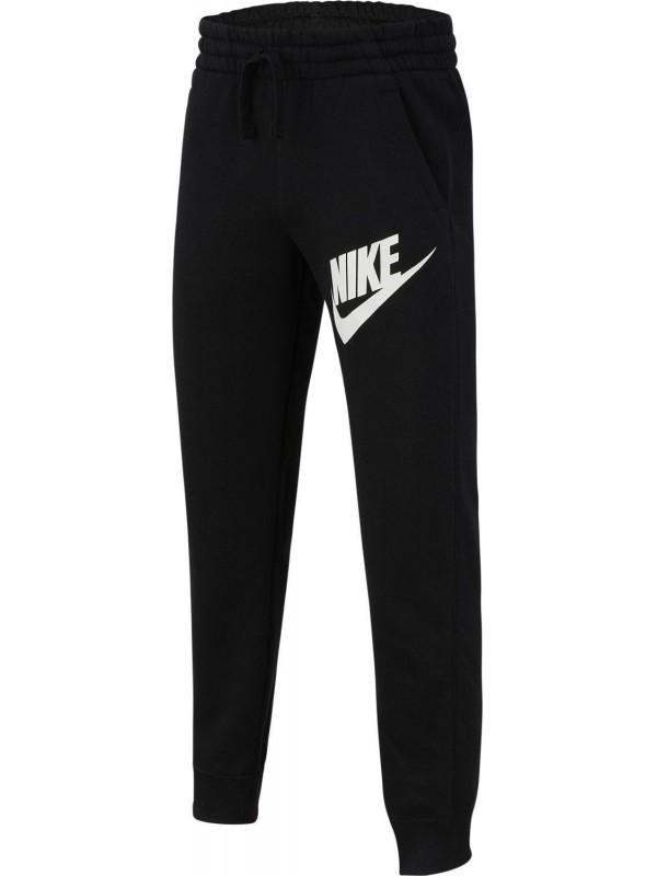 Nike B NSW PANT CLUB FLC HBR BV0786-010