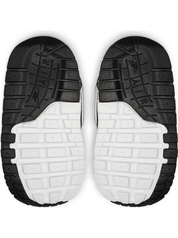 Nike Air Max 1 (TD) 807604-017