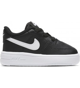 Nike Force 1 2018 (TD) 905220-002