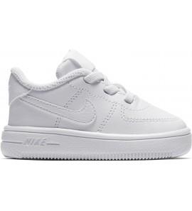 Nike Force 1 2018 (TD) 905220-100