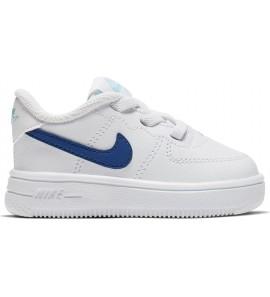Nike FORCE 1 \'18 (TD) 905220-102