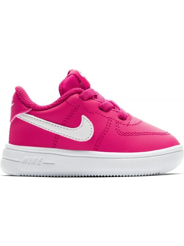 Nike Force 1 2018 (TD) 905220-602