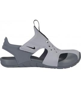 Nike Sunray Protect 2 (PS) 943826-004