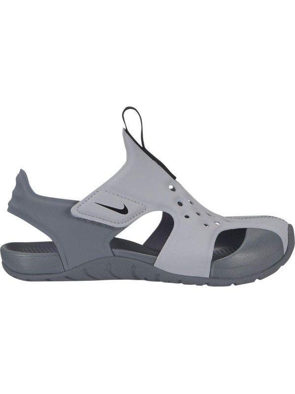 Nike Sunray Protect 2 (PS) 943826-004
