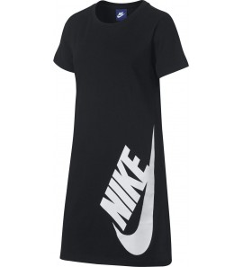 Nike G NSW DRESS TSHIRT AQ0613-010