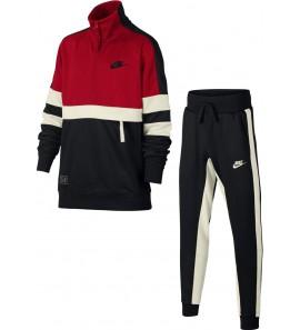 Nike B NIKE AIR TRK SUIT CUFF AQ9423-658