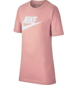 Nike B NSW TEE FUTURA ICON TD AR5252-697