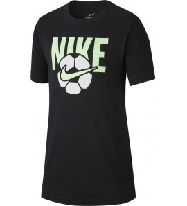 Nike B NSW TEE SOCCER BALL AR5286-010
